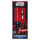 "Star Wars The Force Awakens Kylo Ren Deluxe Electronic Lightsaber $29.99 at Toys""R""Us, 13000 Folsom Boulevard, Folsom. 916-608-4138, toysrus.com"