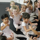 Pre-Ballet Classes (ages 3-5) $60 for 1 month (1 class per week) at Hawkins School of Performing Arts, 118 Woodmere Road, Folsom. 916-355-1900, hawkinsschool.com