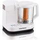 Baby Brezza One Step Baby Food Maker $79.99 at Target, 430 Blue Ravine Road, Folsom, 916-984-9131, target.com