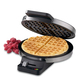 Cuisinart Classic Waffle Maker-Brushed Stainless Series $29.99 at Kitchen Collection, 13000 Folsom Boulevard, Suite 506, Folsom. 916-351-1950, kitchencollection.com