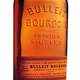 Bulleit Bourbon Frontier Whiskey $24.98 at Fork Lift by Nugget Markets, 3333 Coach Lane, Cameron Park. 530-672-9090, forkliftgrocery.com