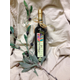 COOC Certified Shakespeare's Acre Olive Oil $32.30 (750 ml) at Winterhill Olive Oils, 321 Main Street Placerville. 530-626-6369, winterhillfarms.com