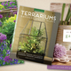 Gifts Gardeners Can Use Year-round - Nov 30 2015 0613PM