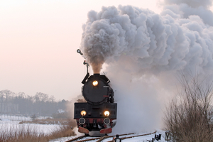Medium holiday 20train 20wisconsin 20parent 20holiday 20travel