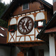 Centuries-Old Traditions Thrive in the Black Forest Region of Germany - Nov 30 2015 0615PM