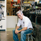 Crafting a Legacy Modern Cobblers and Tailors Are Low in Number but Abundant in Old-School Quality - Nov 30 2015 0615PM
