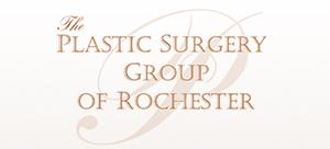 Medium plasticsurgerygroupofrochester