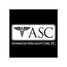 Medium advanced 20speciality 20care