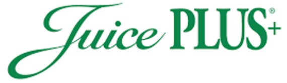 Juice 20plus 20logo