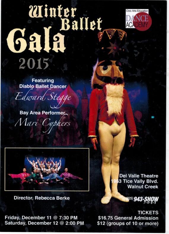 Winter 20ballet 20gala 202015 20jpeg 202