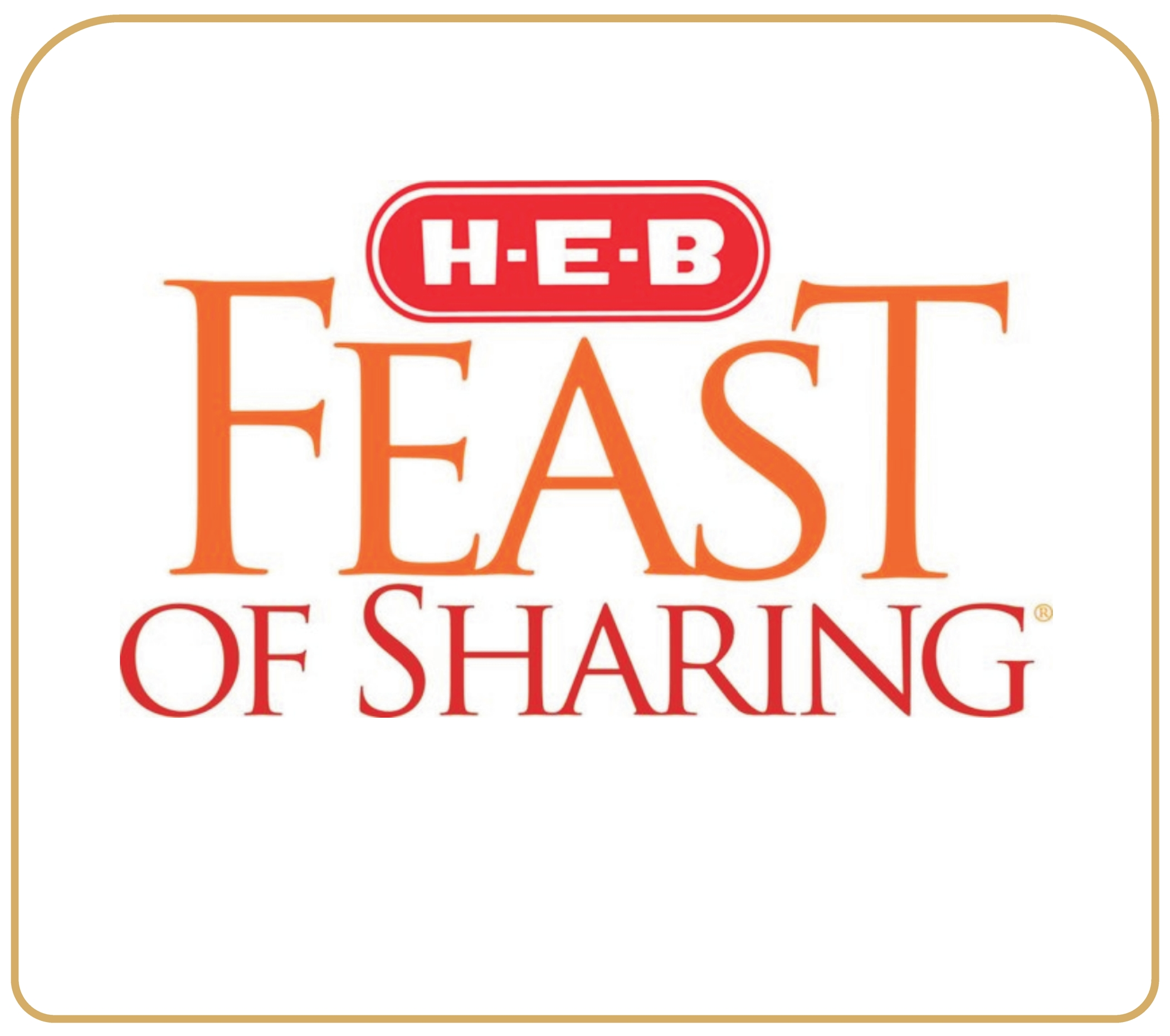 Heb 20feast 20of 20sharing 202015