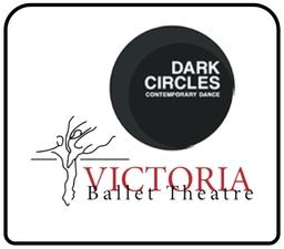 Medium dark 20circles 20dance 20company 20  20victoria 20ballet 20theatre 202016