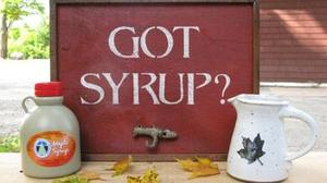 Medium syrup pitcher  46956.1443120297.380.500