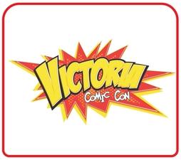 Medium victoria 20comic 20con 202016