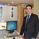 Avondale dentistry program offers alternative for sleep apnea patients - 12082015 0233PM