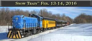 Medium slide snow train 2016 20wisconsin 20parent