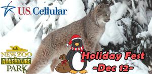 Medium holidayfest2015 uscell 20wisconsin 20parent