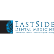 Eastside dental logo new