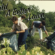 Build a Better Lawn in 2016 - Dec 10 2015 0122PM