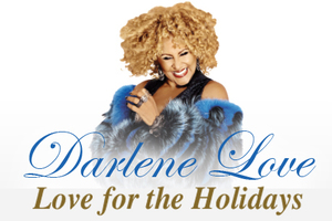 Medium darlene love 459 updated 459x306