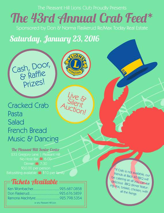 Crab 20feed 20flyer 202015