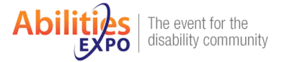 Medium abilities 20expo 20logo2