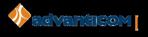 Medium advanticom logo transparent2