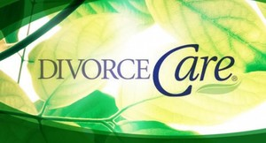 Medium divorcecare image