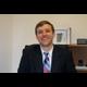 Bellingham Town Planner Jim Kupfer