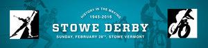 Medium derby site 2016 banner
