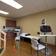 Extensive renovations have been made at four skilled nursing campuses to create new state-of-the-art units.
