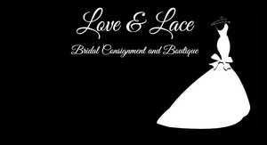 Medium loveandlaceweblogo