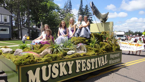 Medium musky festival 20wisconsin 20parent 20travel