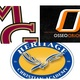 Maple Grove Osseo Heritage Christian Play in Holiday Tournaments - Jan 01 2018 0645AM
