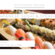 Restaurant Review Saki Japanese Sushi  Steakhouse - Jan 05 2016 0100PM