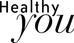 Medium healthy 20you