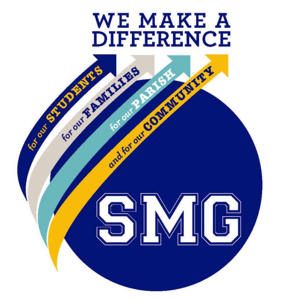 Smg 20wmd 20logo 20for 20csw16