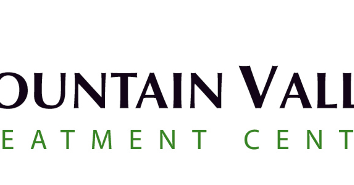 Mountain Valley Treatment Center