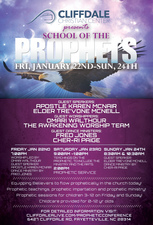 Medium prophetic 20conference 20flyer 20rgb