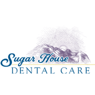 Sugar 20house 20logo