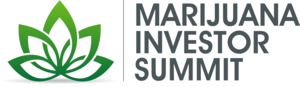 Medium marijuana 20investor 20summit 20logo