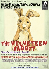Medium 2016 20winter 20youth 20camp  20velveteen 20rabbit