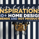 Interior Inspirations from Sacramento Area Experts - 01222016 1251PM