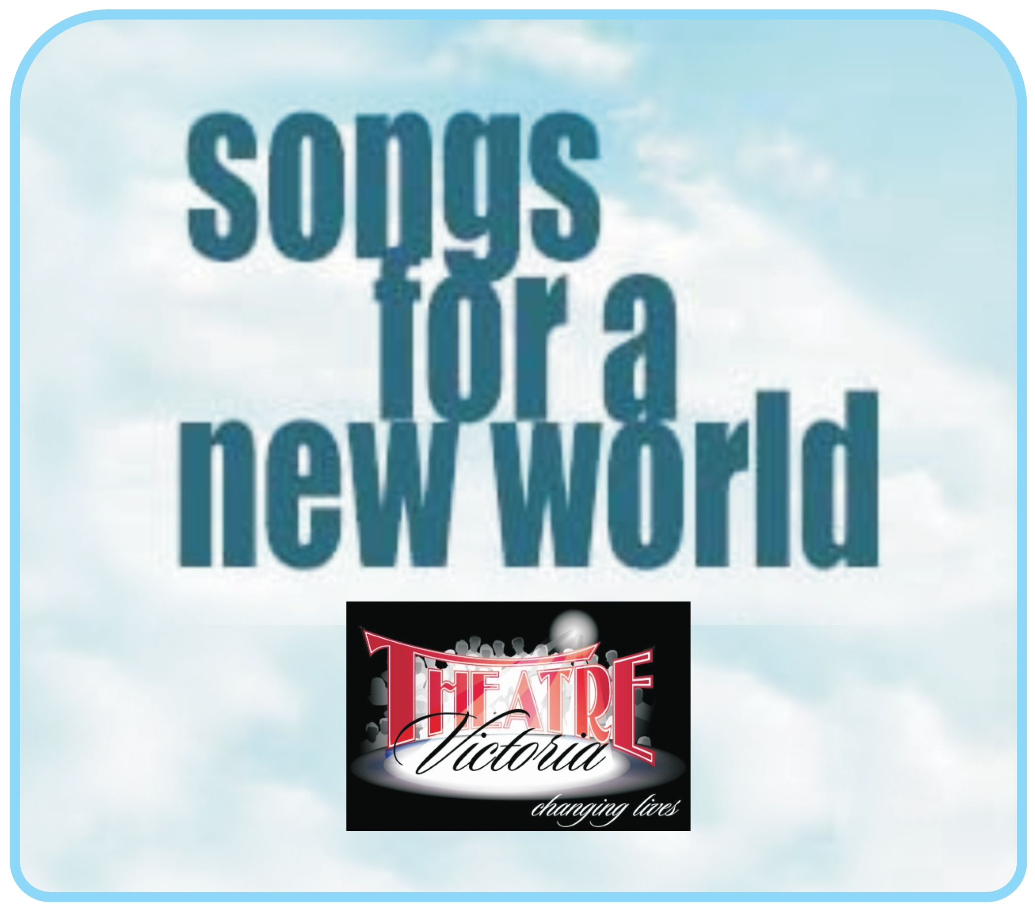 Songs 20for 20a 20new 20world 20  202016