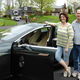 Electric Cars Still Attractive to Owners Despite Lower Sales - Jan 29 2016 0522PM