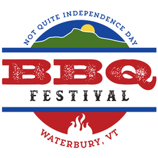 Medium bbq logo final smaller