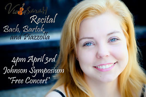 Medium april3recital