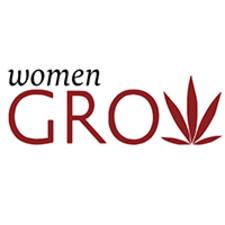 Medium women grow 200x200