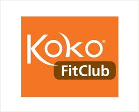 Medium koko 20fitclub 20logo