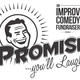 Promise Youll Laugh 2016 - Comedy for a Cause - Feb 01 2016 0307PM